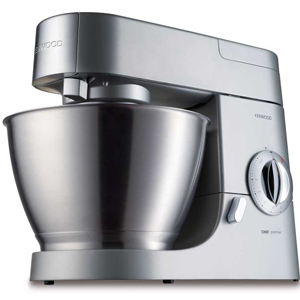 Kenwood Chef Premier KMC560 4.6 Litre Kitchen Machine