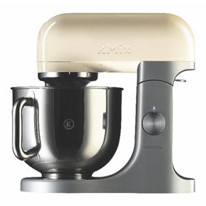 Kenwood KMX52 Stand Mixer