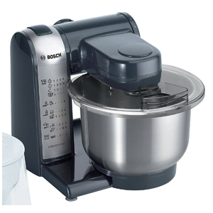 Bosch Slow Juicer Review : Bosch MUM46A1 Food Mixer Review Food Mixer Reviews