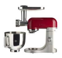 Kenwood Attachments for kMix Stand Mixer AX950 Meat Grinder