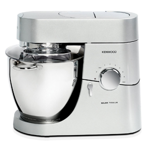 Kenwood major titanium kmm060