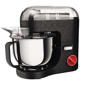 Bodum 7 Speed BISTRO Electric Stand Mixer