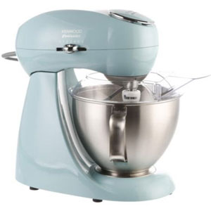 Kenwood Patissier Mixer