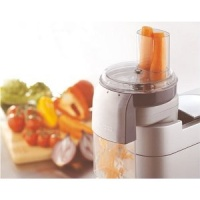 Kenwood AT340 Slicer/Shredder Attachment for Kenwood Chef