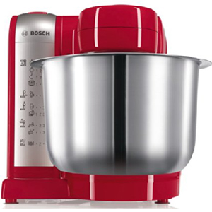 Bosch MUM48R1GB Food Processor