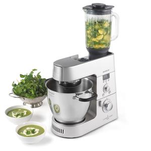 Kenwood KM080 Cooking Chef Kitchen Machine