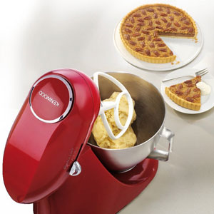 Kenwood Patissier Stand Mixer